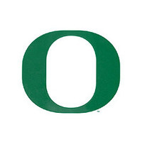 Oregon MBA Round 2 Application Deadline