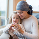 Let's Talk: Conversations with Your Children about Cancer