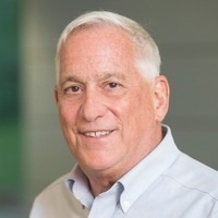 Postponed | Presidential Welcome Tour | New York | Featuring Walter Isaacson