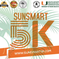 11th Annual Sunsmart 5k Race