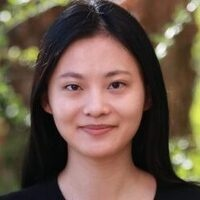 Bioinformatics Doctoral Defense: Hongye Zhou