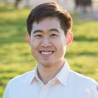 Allen Yuan - MIT Mathematics