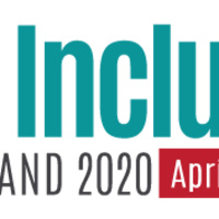 Net Inclusion Portland 2020 - April 7-9