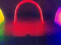 Constructing Relevance, Louis Vuitton to NASA