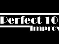 Perfect 10 Regular Practices
