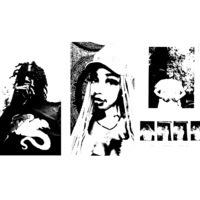 Auto - Lola X $paceking X DJ Money Mina
