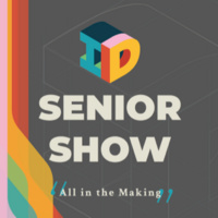 Exhibition opening | Industrial Design seniors