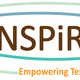 Freshmen Women - Applications are now Open for the INSPIRE Leadership Program