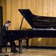 Student Piano Recital: Sarah Wingo and Joey Royer