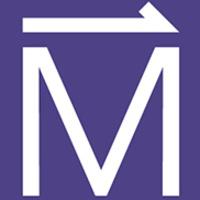 FSU Magnet Research & Development Board Meeting