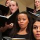 Studio Recital: Voice