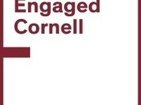 CANCELLED: Orientation to Certificate in Engaged Leadership