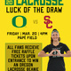 Oregon Lacrosse vs. USC