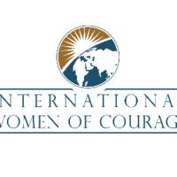 International Women of Courage Award Winner to speak at Drake