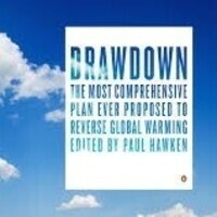 www.drawdown.org