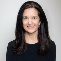 Suzanne Conzen, M.D.
