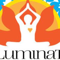Illuminate Richmond Mind-Body-Spirit-Arts Festival