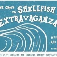 Shellfish Extravaganza