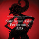 125th Anniversary Celebration Southeast Asian Performing Arts