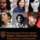 Latino Media Arts & Studies