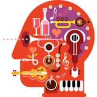 Music, Money, and Mindfulness