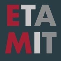 VIRTUAL: MIT Sloan ETA Summit 2020