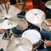 Joint Instrumental Studio Recital
