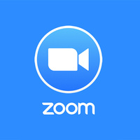 Zoom Training Webinar (for GUMC)