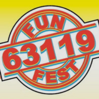 CANCELLED Funfest 63119: Food, fun and entertainment