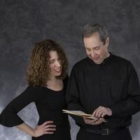 CANCELED: Guest Recital: The Weilerstein Duo with Donald Weilerstein, violin and Vivian Hornik Weilerstein, piano