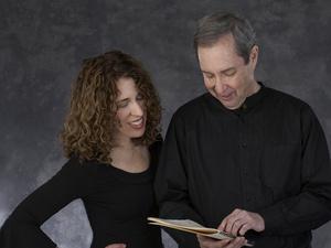 CANCELED: Guest Master Class: Donald Weilerstein, violin