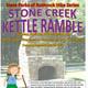 Canceled -- Stone Creek Kettle Ramble (at Penn-Roosevelt State Park)