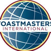 UT Staff Toastmasters