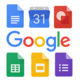 Google Docs & Calendar for Seniors