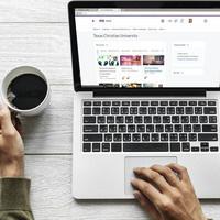 TCU Online: Using Intelligent Agents to Promote Learning (Webinar)