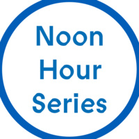 Noon Hour Series: Mind-Body-Spirit Wellness