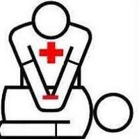 American Red Cross CPR/AED Training