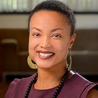 Professor Shalanda Baker