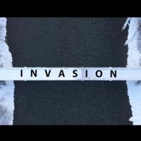 "{CANCELED} Film Screening: Unist'ot'en ""Invasion"" Documentary"