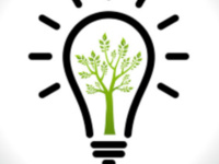 Great Ideas for Teaching logo
