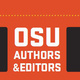 POSTPONED TO NEW DATE IN FALL TERM: OSU Authors and Editors Recognition