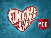 Fundraising with MOD Pizza! (Cancelled)