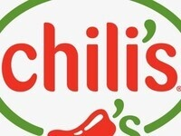 Chili's Fundraiser  (Cancelled)