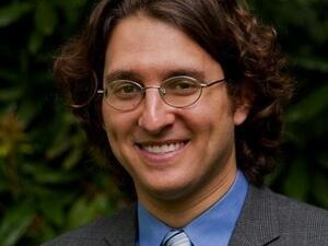 CANCELED: 2020 Adam Cherrick Lecture: 'Facing Deportation: Sephardic Jews, Race, and Immigration Restriction in the United States'