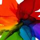 Rainbow Crafternoon