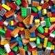 LEGO® Challenge
