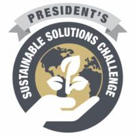 President's Sustainable Solutions Challenge Boulder Proposal Workshop