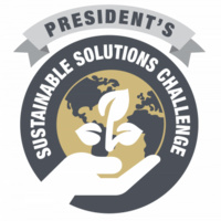 [POSTPONED] President's Sustainable Solutions Challenge Grand Prize Competition