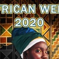 African Week 2020