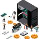 Build-A-PC Workshop